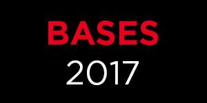 Bases Terroríficamente Cortos 2017
