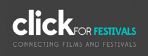 click for festivals - banner