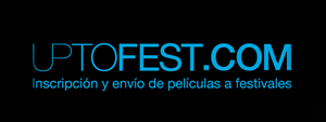 uptofest - banner