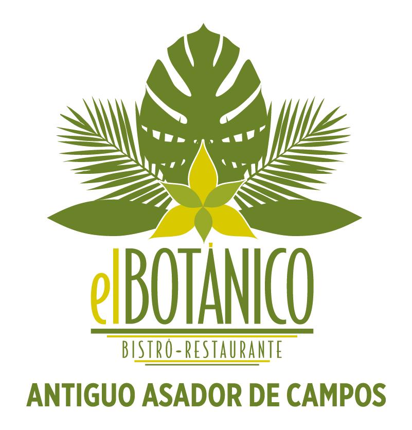 elBOTÁNICO - Bistro Restaurante