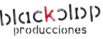 Black Clap Producciones