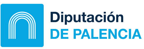 Dipuitacion de Palencia