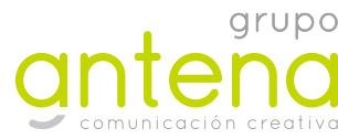 Grupo Antena