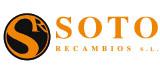 Recambios Soto