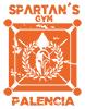 Spartan's Gym palencia