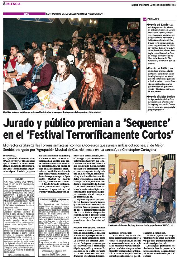 PALENCIA_03-11-14_PG008