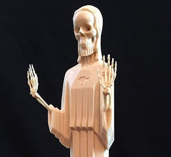 Previous thumb