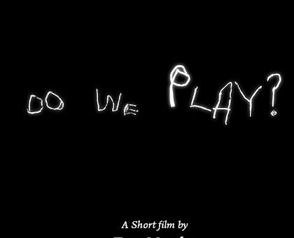 Do we play?