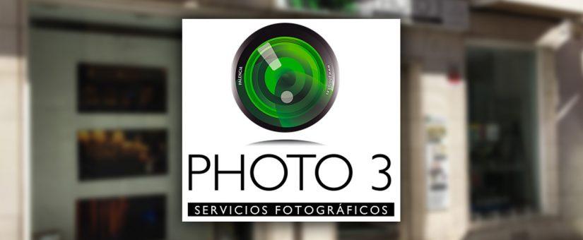 Photo3 colabora con el III Concurso de Fotografía de Terror
