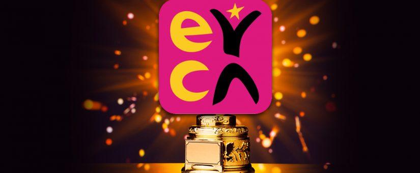 Presentamos el Premio Carné Joven al Director Joven