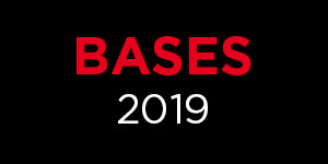 Bases 2019