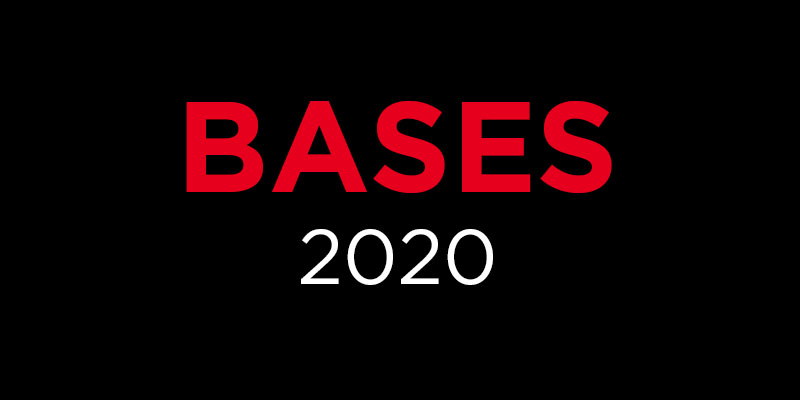 Bases Terroríficamente Cortos 2020