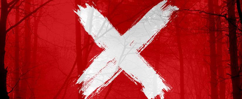 Abiertas las bases de la X edición